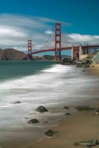 Prop-Rentals-San-Francisco-s